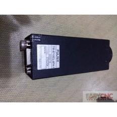 TM-6710CL-974-1 Pulnix ccd used