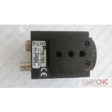 TM-7EX Pulnix ccd used