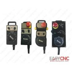 HC115 Tosoku manual pulse generator (MPG) new