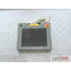 UT3-10NX1RR/DSS16-C JAE touchscreen panel used