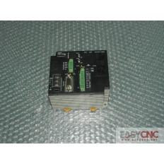 V680-CA5D01-V2 Omron PLC used