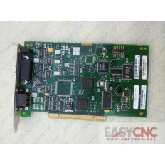 VSS-8100DX-031 capture card used