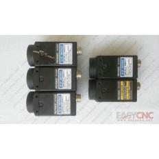 XG-200M Keyence ccd camera used