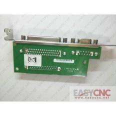 Y7120-00 MATROX pcb used