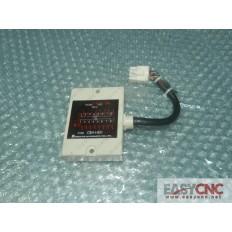 ZSE3-OX-22 SMC vacuum?generator used