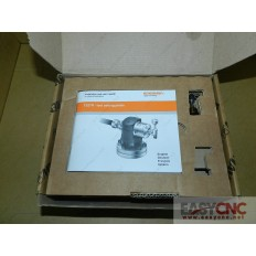 A-2008-0368-14 Renishaw TS27R 3 axis tool setter new and original