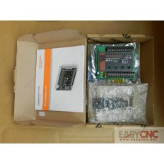 A-2157-0001-05 Renishaw MI8-4 probe Interface new and original