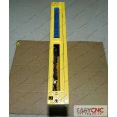 A03B-0801-C101 IF01A FANUC INTERFACE MODULE USED