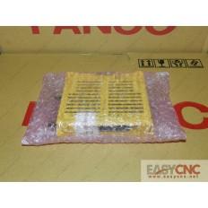 A03B-0815-C001 Fanuc I/O module new and origianl