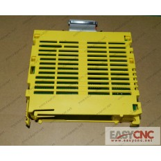 A03B-0815-C042 FANUC  I/O MODULE USED