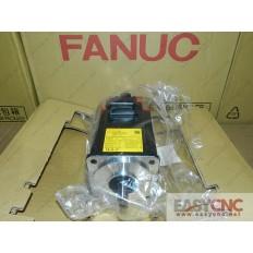 A06B-0063-B103 Fanuc ac servo motor Bis 4/4000 new and original