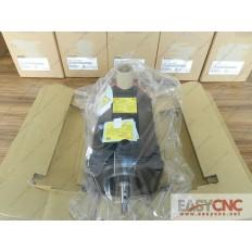 A06B-2078-B303 Fanuc ac servo motor Bis 12/3000-B new and original