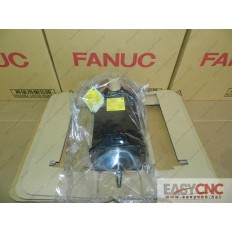 A06B-2227-B300 Fanuc ac servo motor aiF 8/3000-B new and original
