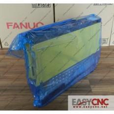 A06B-6079-H105 Fanuc Servo Amplifier Module New and Original