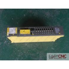 A06B-6079-H201 Fanuc servo amplifier  used