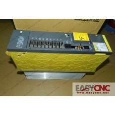 A06B-6079-H209 Fanuc Servo amplifier module  used