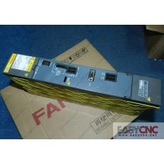 A06B-6081-H103 Fanuc power supply module used