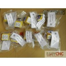 A98L-0031-0025 Fanuc battery new and original