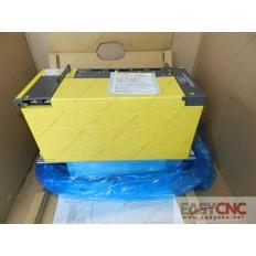 A06B-6200-H037 Fanuc power supply module aiPS 37-B new and original