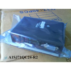 A1SJ71QC24-R2