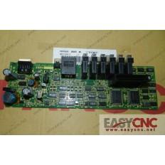 A20B-2001-0940 Fanuc 6079 Alpha Drive PCB 3 axis
