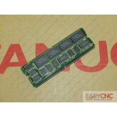 A20B-2900-0540 Fanuc PCB used