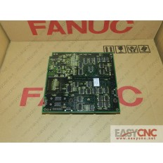 A20B-8100-0820 Fanuc LCD Display Unit 9.5 Graphic function