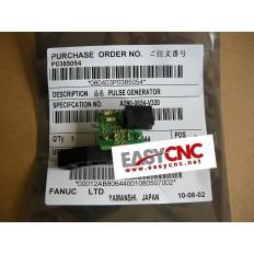 A290-0854-V320 Fanuc Sensor