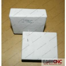 A40L-0001-0381/A Fanuc 0381/A resistor 10RJ used