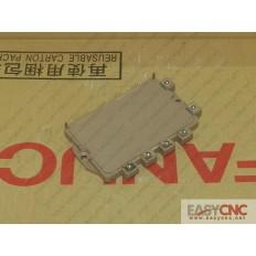 A50L-0001-0437 6MBP150VCC060-51 Fuji module new and original
