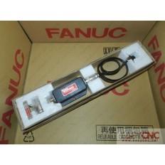 A57L-0001-0037 + FSH-1378 Fanuc magnetic sensor new and original