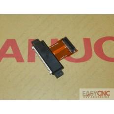 A66L-2050-0025#A FANUC PCMCIA ADAPTER