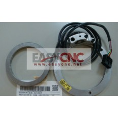 A860-2120-T401 FANUC Sensor