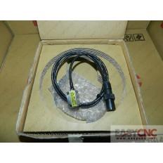 A860-2150-V001 Fanuc aiBZ sensor new and original