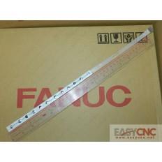 A86L-0001-0289#A Fanuc 12key button (no including keysheet) new