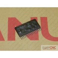 AF32 AD1242 Fanuc hybrid used