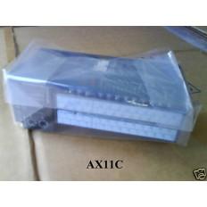 AX11C