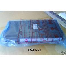 AX41-S1