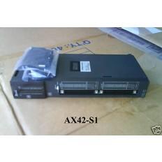 AX42-S1