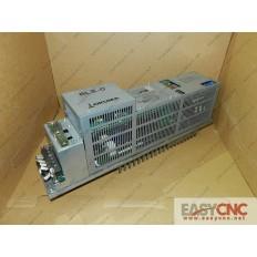 BLIII-D OKUMA servo amplifier used