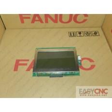 EG4401S-FR-1 LCD new and original