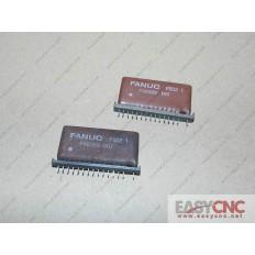 PS02 FA8389 Fanuc hybrid used