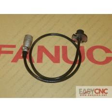 FSH-1378  Fanuc sensor new and original