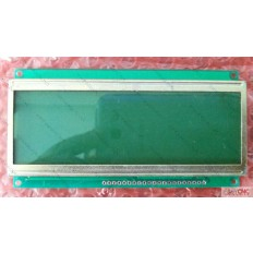 HB10502-B HB10502NYU-LYZC-01 SIEMENS Panel-Display new and original