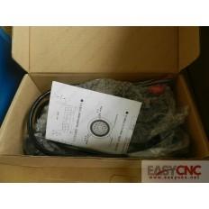 iHDW-BDA5S-IM Fanuc manual pulse generator new