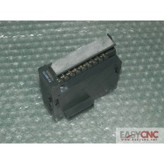 KV-B8XTD Keyence i/o module used