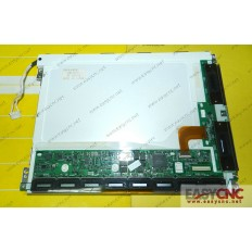 LQ10D131 SHARP LCD NEW AND ORIGINAL