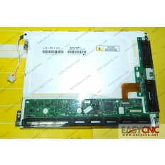 LQ10D133 SHARP LCD NEW AND ORIGINAL