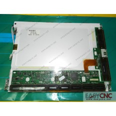 LQ10D13K  SHARP LCD NEW AND ORIGINAL
