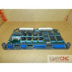 MC323 MC323D BN634A008G52 Mitsubishi PCB New And Original